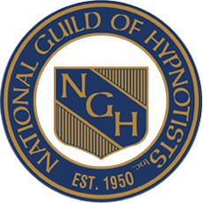 Member - National Guild of Hypnotists